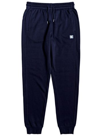 DC Rebel Pant 3 Jogging Pants