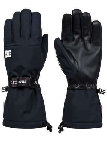 DC Legion 30K Sympatex Gloves