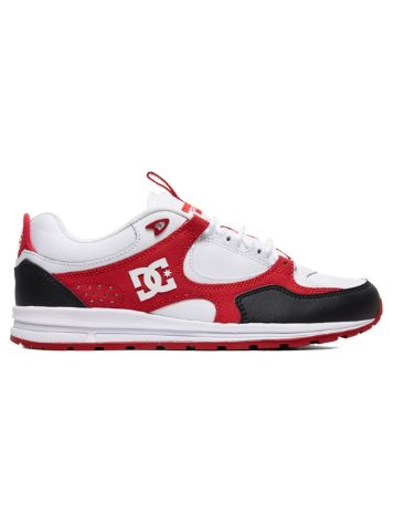 DC Kalis Lite Skate Shoes