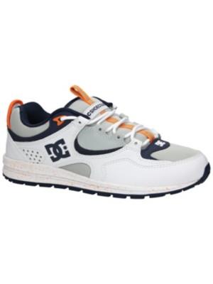 Buy DC Kalis Lite SE Sneakers online at