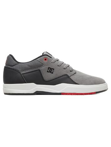 DC Barksdale Sneakers