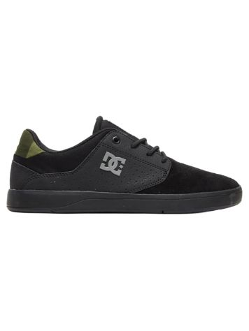 DC Plaza Tc SE Sneakers