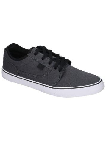 a821a7cd2d Schuhe von DC im Online Shop | Blue Tomato
