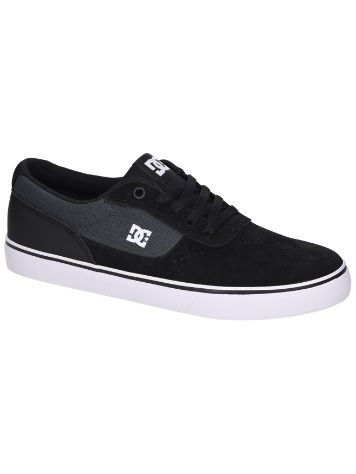 DC Switch Skate Shoes