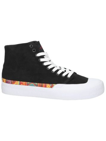 DC TFunk Hi S Skate Shoes
