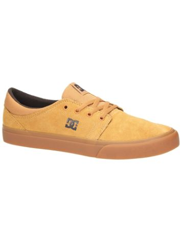DC Trase SD Chaussures de Skate