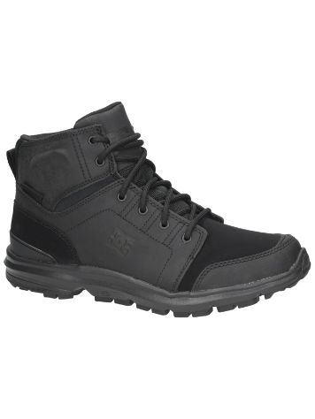 DC Torstein Chaussures D'Hiver