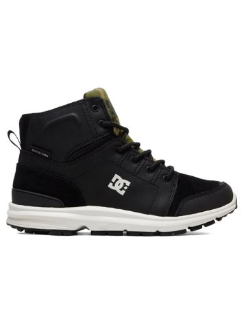 DC Torstein Shoes