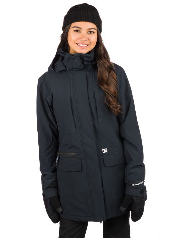 DC Panoramic 30K Sympatex Veste
