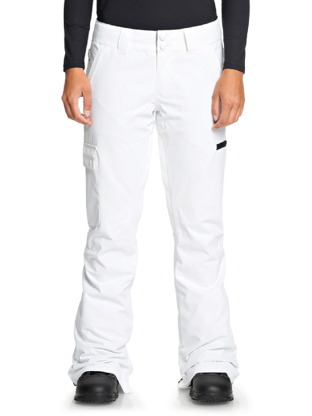 Recruit Pantalon