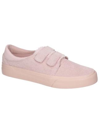 Trase V SE Sneakers