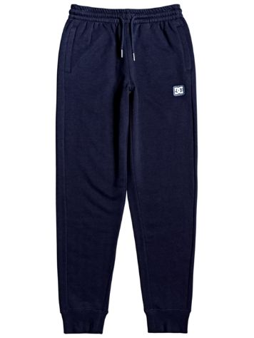 DC Rebel 3 Jogging Pants