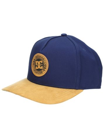 DC Racks By Casquette