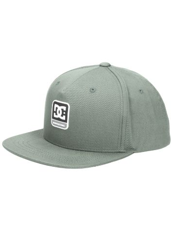 DC Snapdragger By Casquette