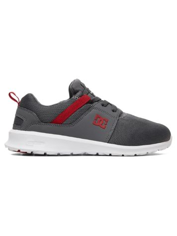 DC Heathrow Zapatillas Deportivas