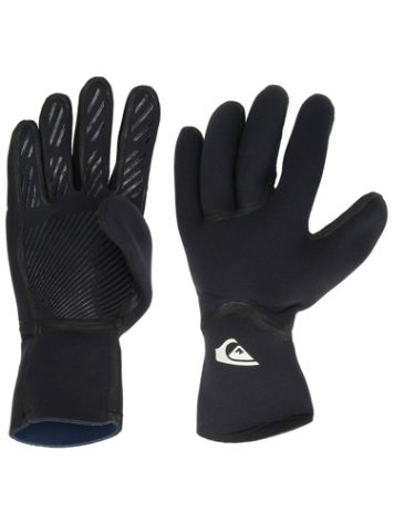 Quiksilver 3.0 Syncro+ 5Fg LFS Gloves