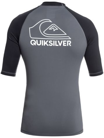 Quiksilver On Tour Lycra