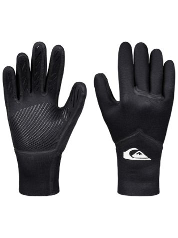 Quiksilver 2.0 Syncro+ 5Fg LFS Gloves