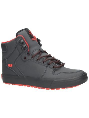 Supra Vaider Cold Weather Vinterskor