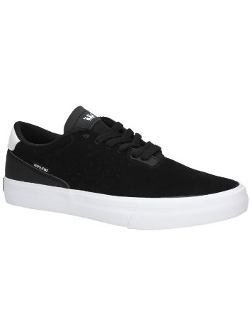 Supra Lizard Skate Shoes