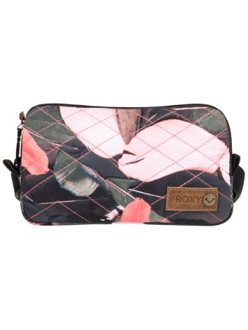 Roxy Phone Winter Wallet