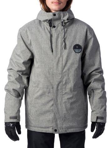 Rip Curl The Top Notch Jacket