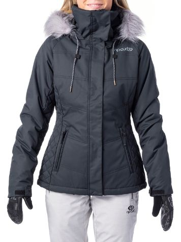 Rip Curl Fluffy Jacket