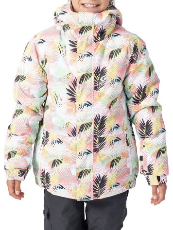 Rip Curl Olly PTD Jacket