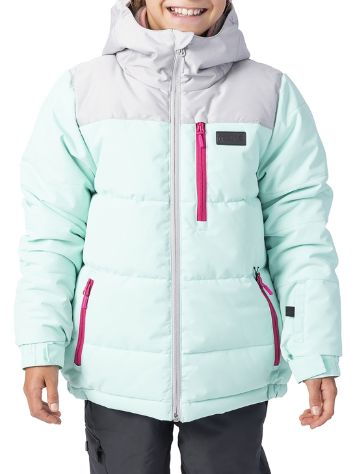 Rip Curl Igloo Jacket