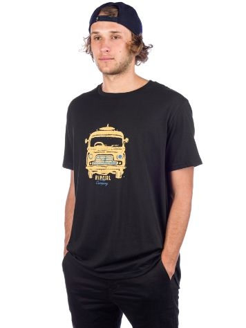 Rip Curl Pick Up T-Shirt