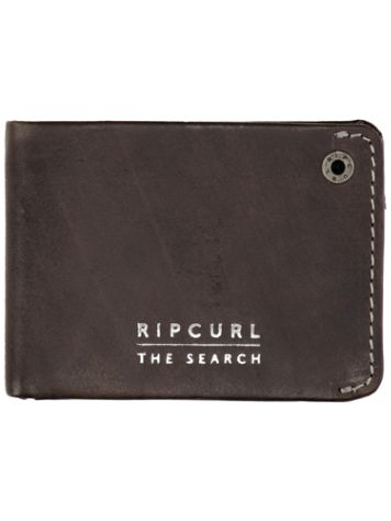 Rip Curl Supply RFID Slim Wallet