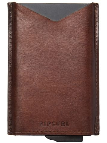 Rip Curl Mechanical Rfid Slim Geldbörse