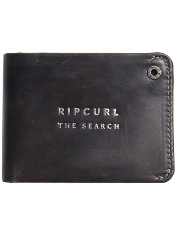 Rip Curl Supply Rfid All Day Wallet