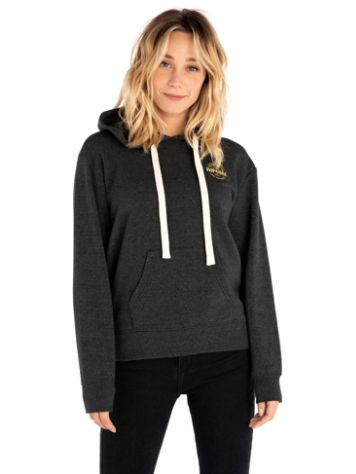 Rip Curl Made For Waves Hoodie