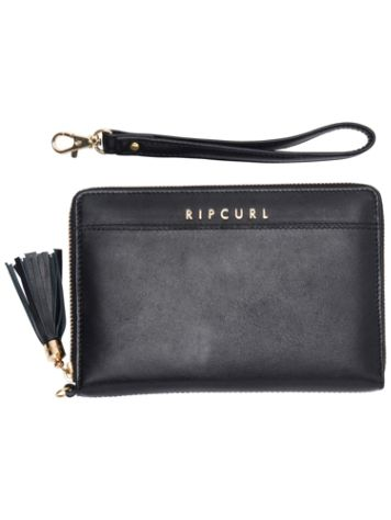 Rip Curl Essentials Rfid OS Leather Wallet