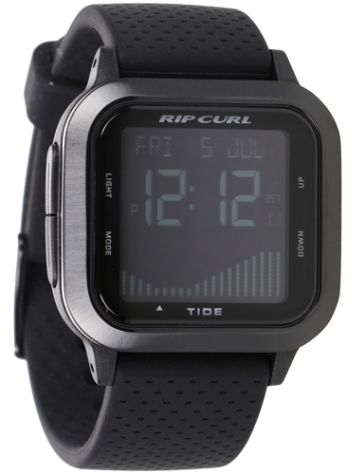 Rip Curl Next Tide Montre