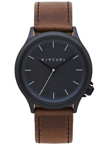 Rip Curl Current Leather Uhr