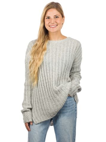 Rip Curl Pana Crew Pullover