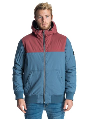 Rip Curl One Shot Anti-Series Veste