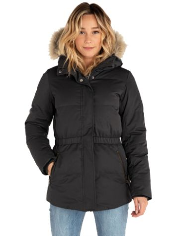 Rip Curl Anti Series Mission Jacke