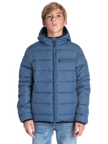 Rip Curl Puffer Wave Insulator Jacket