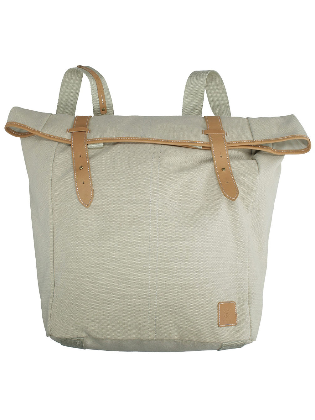 Canvas Searchers Tote Nahrbtnik