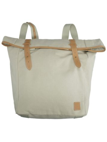 Rip Curl Canvas Searchers Tote Rucksack