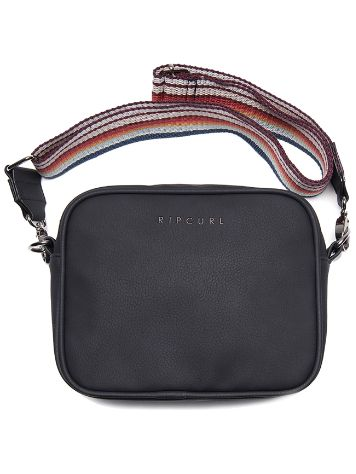 Rip Curl Grafton Shoulder Bag