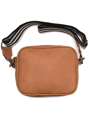 Rip Curl Grafton Shoulder Handtasche