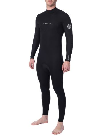 Rip Curl Dawn Patrol 5/3 Gb Back Zip