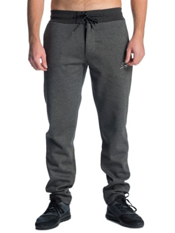 Rip Curl Adventurer Anti-Series Jogging Pants