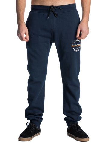 Rip Curl Hey Mama Jogging Pants
