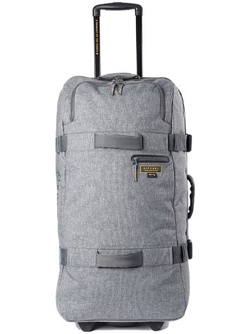Rip Curl F-Light Global Cordura Travel Bag