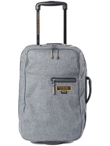 Rip Curl F-Light Cabin Cordura Travel Bag